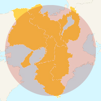 遺留分減殺請求は大阪、兵庫、京都、滋賀、奈良、和歌山で対応
